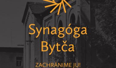letak-synagoga