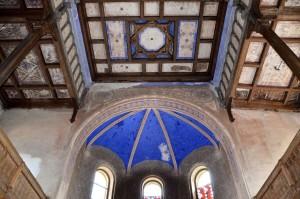 synagoga galery2