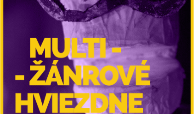 multizanrove[1]