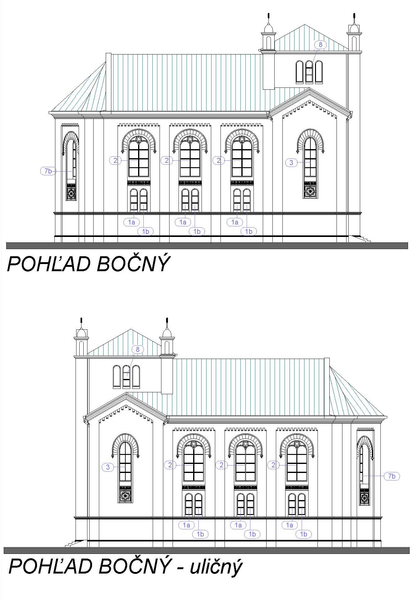 Šaradinokna_pohlad_bocny1