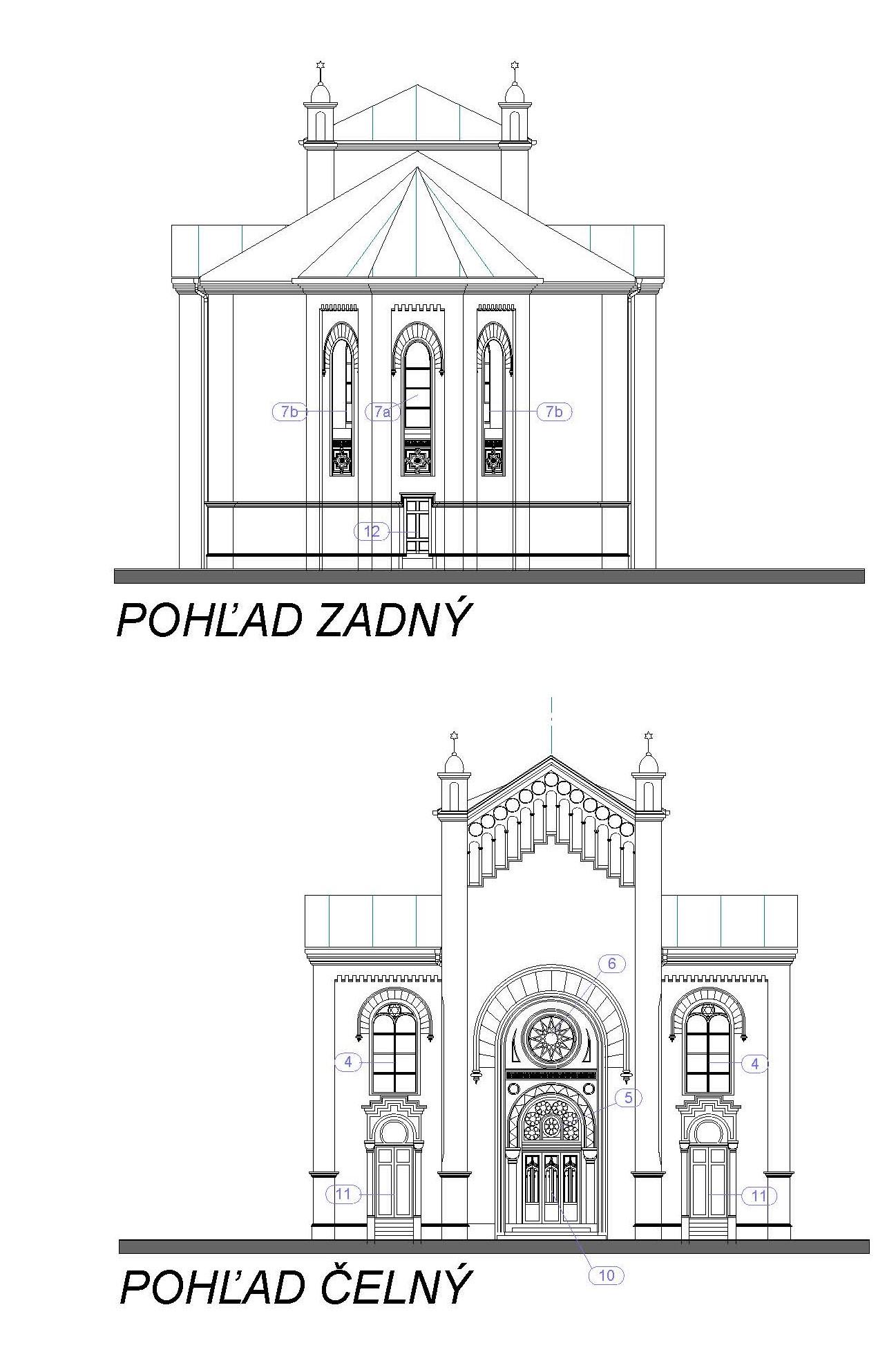 Šaradinokna_pohlad_zadny_celny1