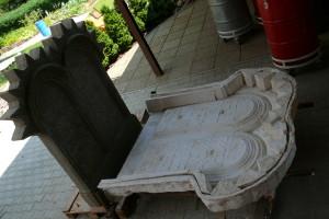 mojzisove-table-forma-odliatok
