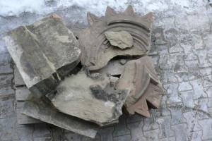 mojzisove-tabule-pred-restaurovanim