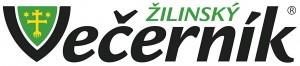 Zilinsky_vecernik_logo