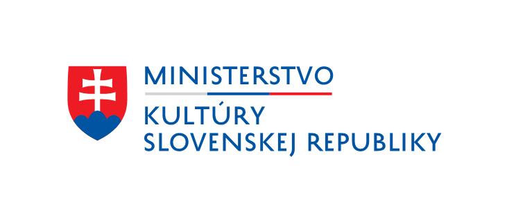 12 MK SR logo