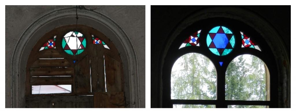 6 spolu vitráže detail (2)