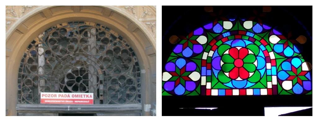 7 spolu okno nad vchodom (2)