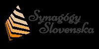 Synagogy Slovenska